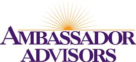 270_Ambassador_Advisors_Logo