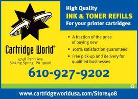 270_Cartridge_World