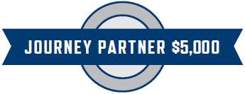 Journey Partner