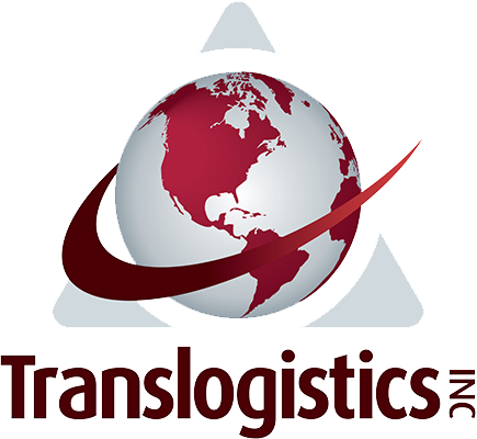 Translogistics, Inc.