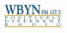 WBYN_logo
