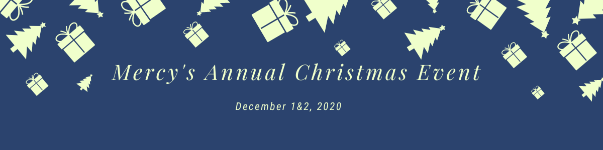 Annual Christmas Event